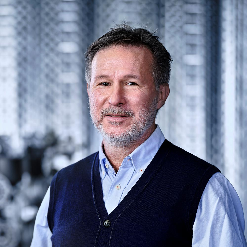 Olaf Borrmann