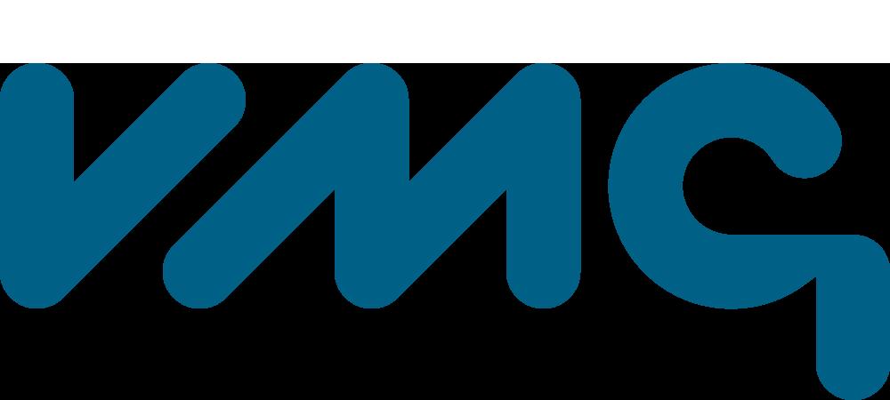 VMG Metall