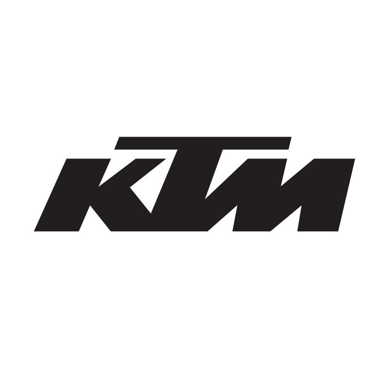Referenz KTM