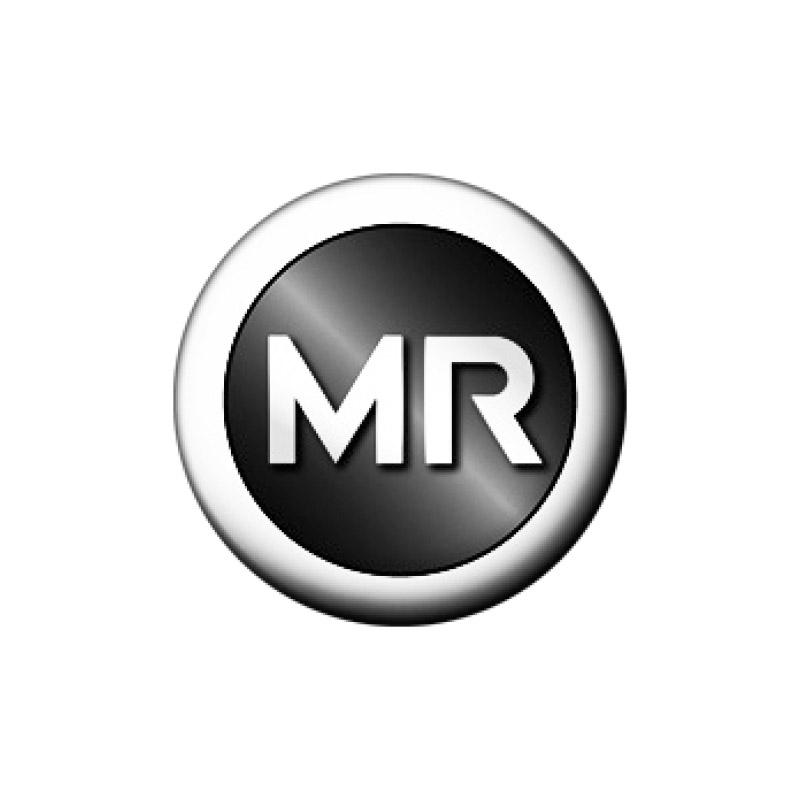 Referenz MR