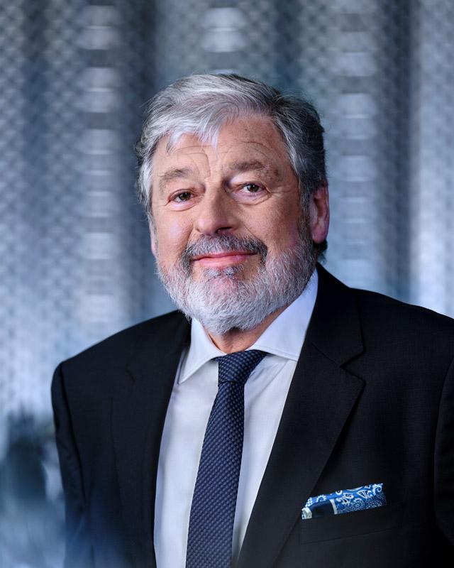 Kurt Dambauer